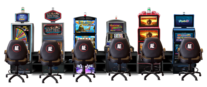 6-Machines-with-spacers-and-AE-chairs