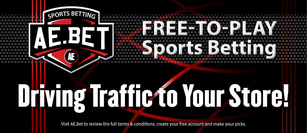 AE.Bet_Email Header_Driving Traffic