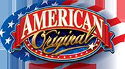 American-Original_decal