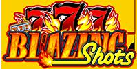 Blazing7sShots
