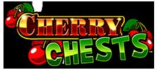 Cherry_Chests