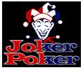 Joker_Poker_LOGO_HiRes