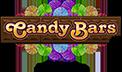 CandyBars