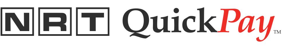 QuickPay2