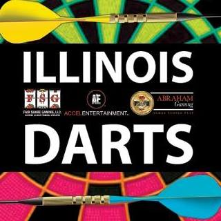 Illinois Darts