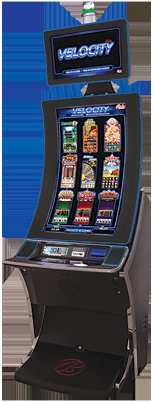 Bally-Alpha-2-Pro-Wave-Slot-Machine-for-Web