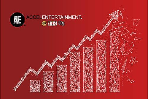 Accel Incline