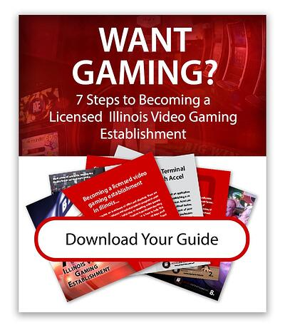 7 Steps to Become a Licensed Illinois Video Gaming Establishment(3)-CTA