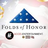 Folds of Honor Updated Logo