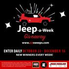 Jeep a Week_Social Media_2000x20006