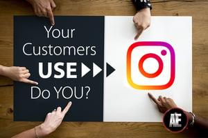 Instagram for Slot Machine Businesses