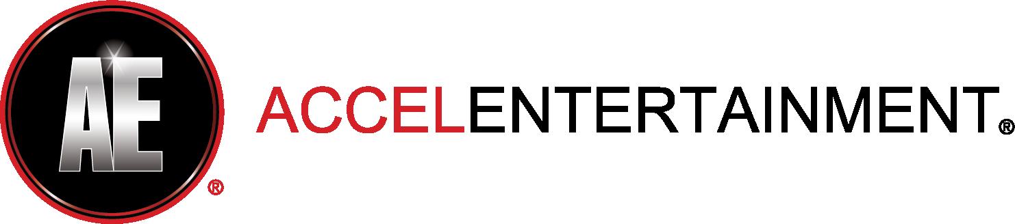 Accel_Logo-Landscape-Glossy.png