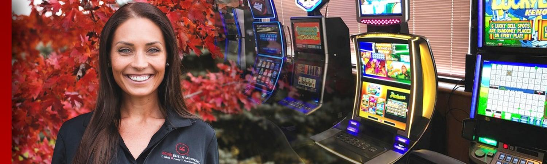 Illinois Gaming Jobs