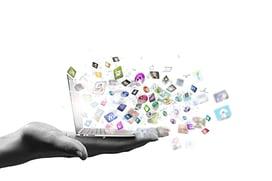 Social Media Strategy Starter Pack for Video Gaming Establishments