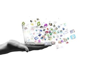 Social Media Strategy for Your Video Gaming Establishment