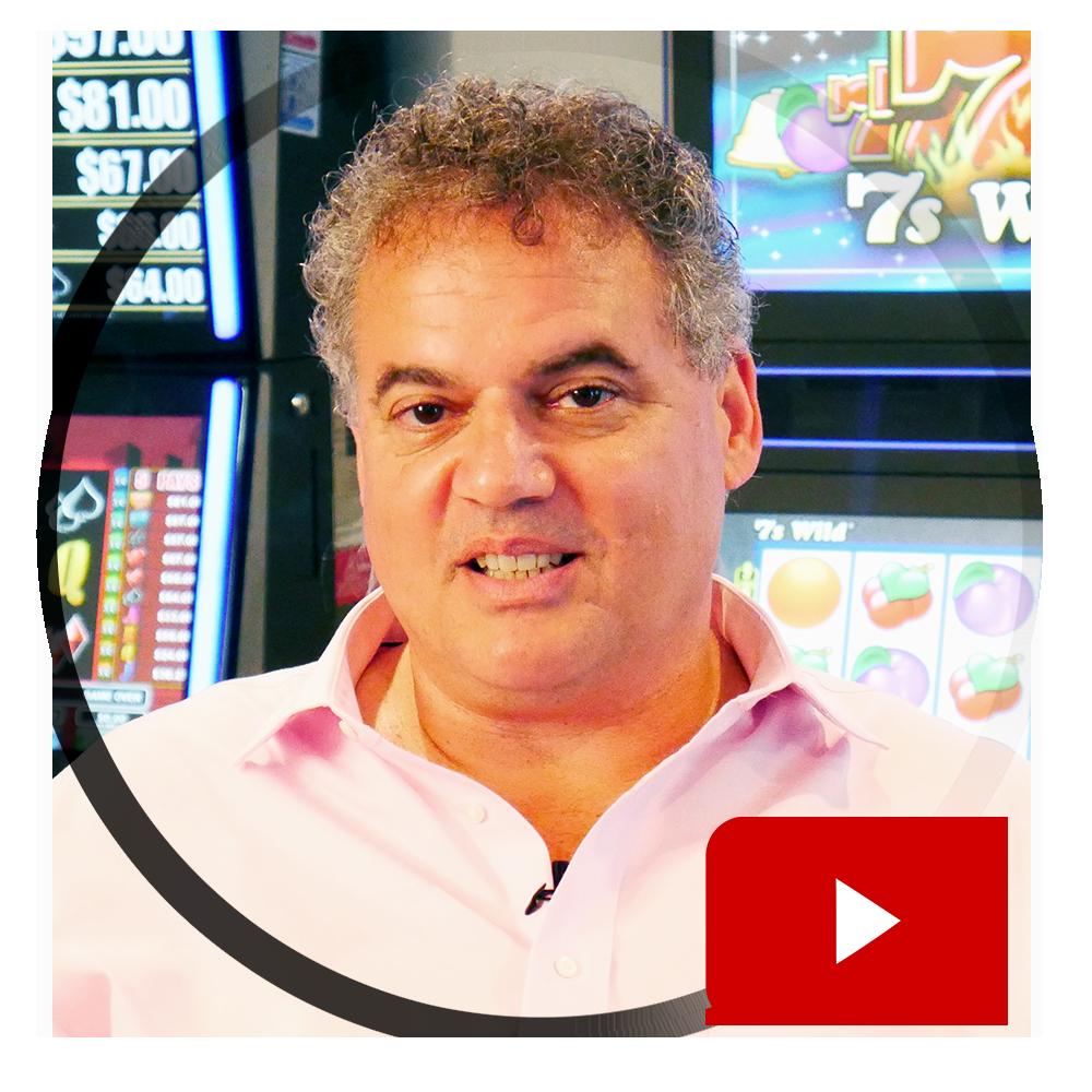 Watch Hot Slots Getaway Video.png
