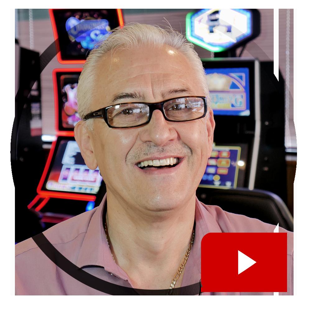 Watch P.J. Klem's Video.png