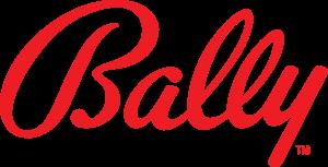 Bally Games