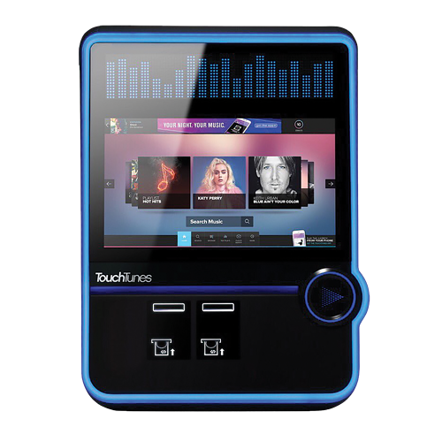 TouchTunes-FPO