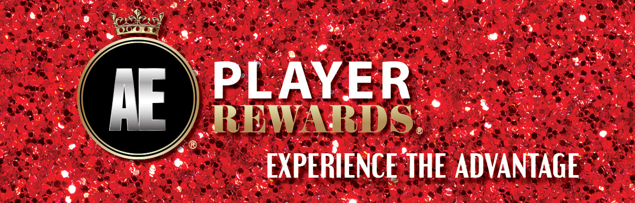 AE Player Loyalty Email Header 600 x 192