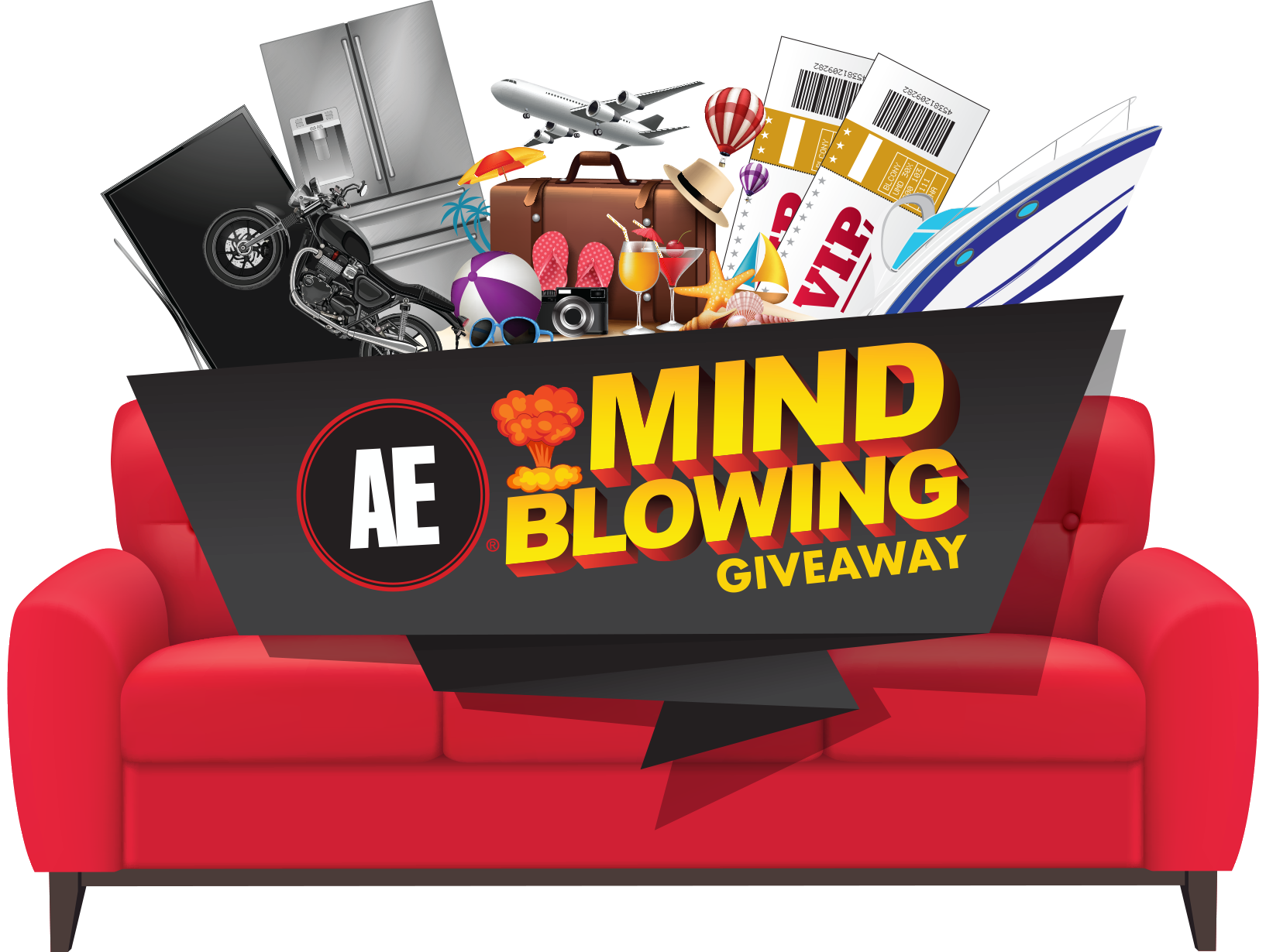 MBG-Logo-with-Prizes-and-Couch