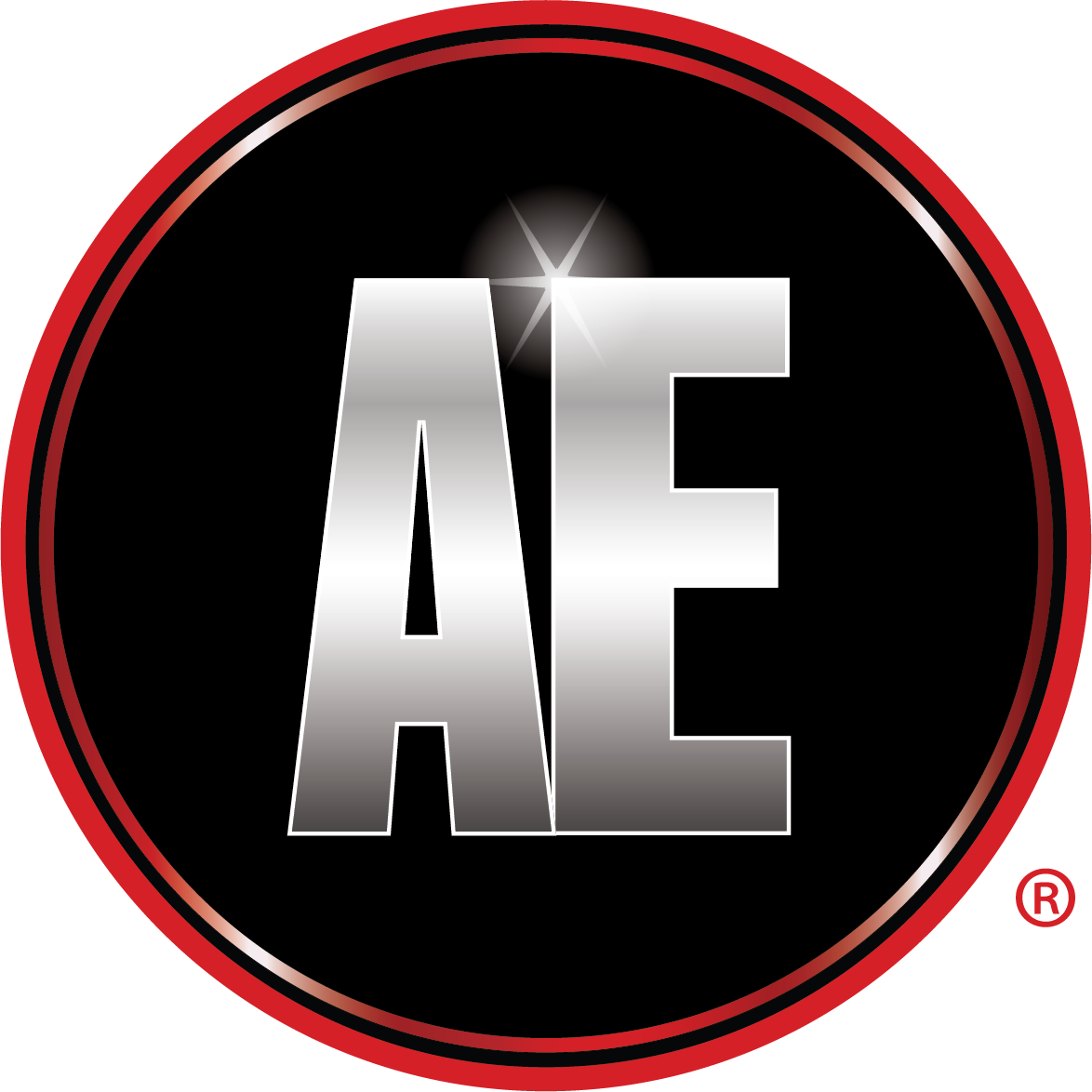Accel_Logo Graphic_Glossy-1117