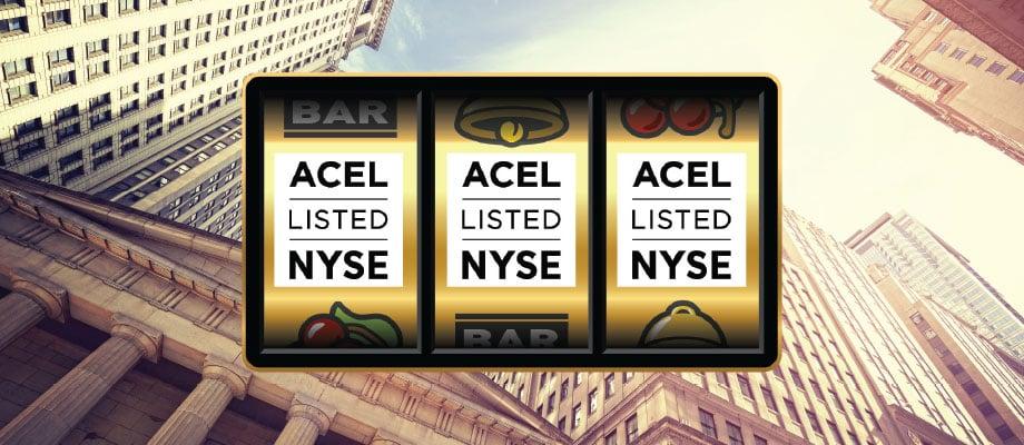 NYSE_Blog-Image_920x400